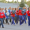 Caston Homecoming Parade<br /> <br /> Photographer's Name: PAULA  BEEHLER<br /> Photographer's City and State: Rochester, IN