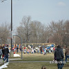 Walton Easter egg hunt<br /> <br /> Photographer's Name: KE Tocco<br /> Photographer's City and State: Walton, IN