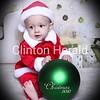 Jacob Benson  2011 clinton ia<br /> <br /> Photographer's Name: Dixie Benson<br /> Photographer's City and State: Clinton, IA