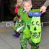 Photographer's Name: mary monaghan<br /> Photographer's City and State: clinton, IA