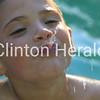 2014 Summer Photo Contest,  Summer Fun in the pool.. Debbie Cram, dgcram@yahoo.com <br /> <br /> Photographer's Name: Debbie Cram<br /> Photographer's City and State: Thomson, IL