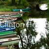 Rowboats<br /> <br /> Photographer's Name: Lori Callahan<br /> Photographer's City and State: Clinton, IA