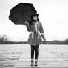 Umbrella<br /> <br /> Photographer's Name: Makenna McDade<br /> Photographer's City and State: Clinton , IA