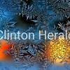 Winter Photo Contest/ Debbie Cram/ dgcram@yahoo.com<br /> <br /> Photographer's Name: Debbie Cram<br /> Photographer's City and State: Thomson, IL