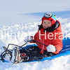 Sledding Fun! Michelle Hilgendorf 563-503-9549<br /> <br /> Photographer's Name: Michelle  Hilgendorf<br /> Photographer's City and State: Camanche, IA