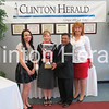 Photographer's Name: Charlene Bielema<br /> Photographer's City and State: Clinton, IA