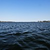 Cold water at Lake Wawasee.<br /> <br /> Photographer's Name: J.R. Rosencrans<br /> Photographer's City and State: Alexandria, Ind.