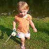 Fishing :)<br /> <br /> Photographer's Name: Angie Coots<br /> Photographer's City and State: Anderson, Ind.