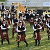The Anderson High School Marching Highlanders will go to state this Saturday!<br /> <br /> Photographer's Name: Amy Flanigan<br /> Photographer's City and State: Anderson, Ind.