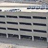 Solar eclipse - Downtown city parking.<br /> <br /> Photographer's Name: Jack D. Reynolds<br /> Photographer's City and State: Anderson, Ind.