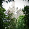Casa Loma in Ontario, Canada.<br /> <br /> Photographer's Name: Morgan Elbert<br /> Photographer's City and State: Alexandria, Ind.