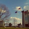 Photographer's Name: Austin Rigdon<br /> Photographer's City and State: Anderson, Ind.