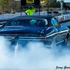 1966 Chevelle...Chris Mast having fun!<br /> <br /> Photographer's Name: Chrislyn Reed<br /> Photographer's City and State: Anderson, Ind.