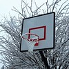 No hoops today. <br /> <br /> Photographer's Name: H.A. Pease<br /> Photographer's City and State: Anderson, Ind.