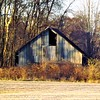 Tucked away beauty in Madison County.<br /> <br /> Photographer's Name: J.R. Rosencrans<br /> Photographer's City and State: Alexandria, Ind.