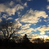 Photographer's Name: Amanda Gloff<br /> Photographer's City and State: Anderson, Ind.