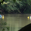 Saturday was a great day to kayak the river past Mounds Park.<br /> <br /> Photographer's Name: Jerry Byard<br /> Photographer's City and State: Anderson, Ind.