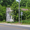 """Mechanicsburg ...this photo makes it look kind of like a """"ghost town.""""<br /> <br /> Photographer's Name: Colleen Brown<br /> Photographer's City and State: Anderson, Ind."""