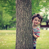 My nephew, Carson Passmore, at Shadyside Park in Anderson.<br /> <br /> Photographer's Name: Shaley Passmore<br /> Photographer's City and State: Anderson, Ind.