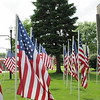 To all our veterans.<br /> <br /> Photographer's Name: Kenneth Ragle<br /> Photographer's City and State: Anderson, Ind.
