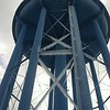 The water tower at 29th and Fairview.<br /> <br /> Photographer's Name:  <br /> Photographers City and Country: ,