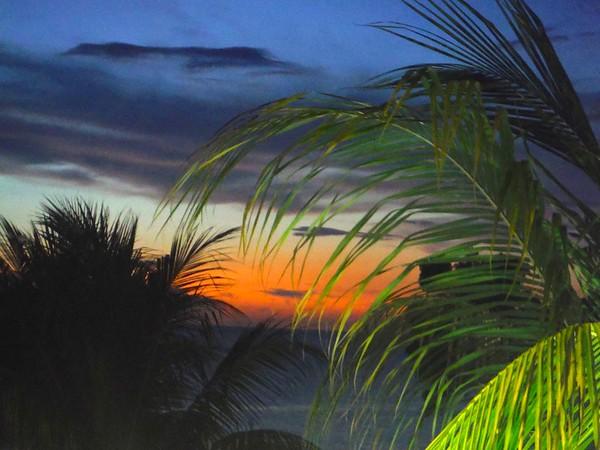 Beachview, Arcahaie, Haiti<br /> <br /> Photographer's Name: Kathy Fulton<br /> Photographers City and Country: Port Au Prince, Haiti
