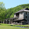 It was a beautiful weekend to visit Spring Mill State Park and tour the Grist Mill.<br /> <br /> Photographer's Name: Jerry Byard<br /> Photographer's City and State: Anderson, Ind.