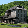 The Grist Mill at Spring Mill State Park is a favorite place to visit for many families.<br /> <br /> Photographer's Name: Jerry Byard<br /> Photographer's City and State: Anderson, Ind.