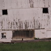 A happy barn!<br /> <br /> Photographer's Name: Harry Van Noy<br /> Photographer's City and State: Lafayette Township, Ind.