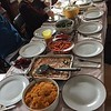 One incredible Thanksgiving! (Cummaqud, MA)<br /> <br /> Photographer's Name: Jack Reynolds<br /> Photographer's City and State: Anderson, Ind.