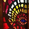 St. Vincent Chapel.<br /> <br /> Photographer's Name: Linda Riedel Ellis<br /> Photographer's City and State: Daleville, Ind.