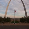 Photographer's Name: Becky Rigdon-Jones<br /> Photographer's City and State: Anderson, Ind.