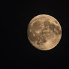 Full moon this month.<br /> <br /> Photographer's Name: Terry Lynn Ayers<br /> Photographer's City and State: Anderson, Ind.