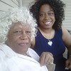 Happy Mothers Day Grandma Malone!<br /> <br /> Photographer's Name: Jennia Davis<br /> Photographer's City and State: Anderson, IN