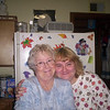 Phyllis Carlson and Lisa Carlson; I miss my Mom everyday. I wish I could have one more day.<br /> <br /> Photographer's Name: Lisa Carlson<br /> Photographer's City and State: Anderson, IN