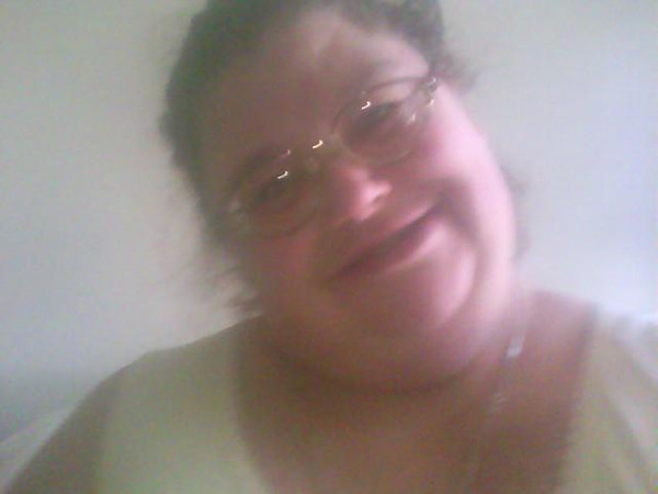 My mother, Brenda Miller<br /> <br /> Photographer's Name: John Miller<br /> Photographer's City and State: Alexandria, IN