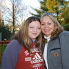 Kelly and mommy<br /> <br /> Photographer's Name: Kelly Brown<br /> Photographer's City and State: Anderson, IN