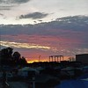 Morning at Morse Resv<br /> <br /> Photographer's Name: J.R. Rosencrans<br /> Photographer's City and State: Alexandria, IN