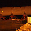 <b>Submitted By:</b> Darryl Johnson <b>From:</b> Suttons Bay <b>Description:</b> Unusual freight on a barge in Greilickville.  I have no idea what this is.