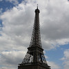 The Eiffel Tower<br /> <br /> Photographer's Name: Michell Clishe<br /> Photographer's City and State: Traverse City, MI