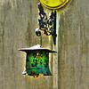 <b>Submitted By:</b> Paul J Nepote <b>From:</b> Traverse City, Michigan <b>Description:</b> Still Life: Old Candle Lantern