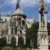 Notre-Dame Cathedral.<br /> <br /> Photographer's Name: Michell Clishe<br /> Photographer's City and State: Traverse City, MI