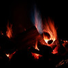 <b>Submitted By:</b> Randal S Hart <b>From:</b> traverse city <b>Description:</b> campfire