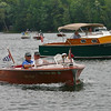 <b>Submitted By:</b> Mark Width <b>From:</b> Rapid City <b>Description:</b> Clam River Wooden Boat Classic - July 24, 2010