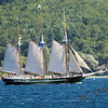 <b>Submitted By:</b> Randal S Hart <b>From:</b> traverse city <b>Description:</b> tall ship on west bay