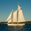 <b>Submitted By:</b> Peggy Sue Zinn <b>From:</b> Traverse City <b>Description:</b> Appledore V