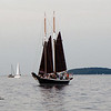 <b>Submitted By:</b> Paul James Nepote <b>From:</b> Traverse City, Michigan <b>Description:</b> Traverse Schooner Festival