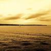 <b>Submitted By:</b> Andy Boyd <b>From:</b> Clay,MI <b>Description:</b> West Bay Traverse City,MI