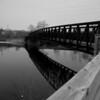 <b>Submitted By:</b> Jamie Halstead <b>From:</b> Traverse City <b>Description:</b> Traverse City Bridge