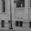 <b>Submitted By:</b> Randal S Hart <b>From:</b> traverse city <b>Description:</b> down town street lamp